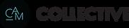 CAM-logo-horiz.png