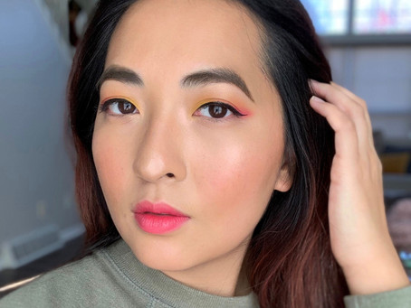 How to Get the Perfect Pink Pout