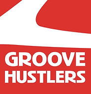 Groove Hustlers Live Function, Party & W