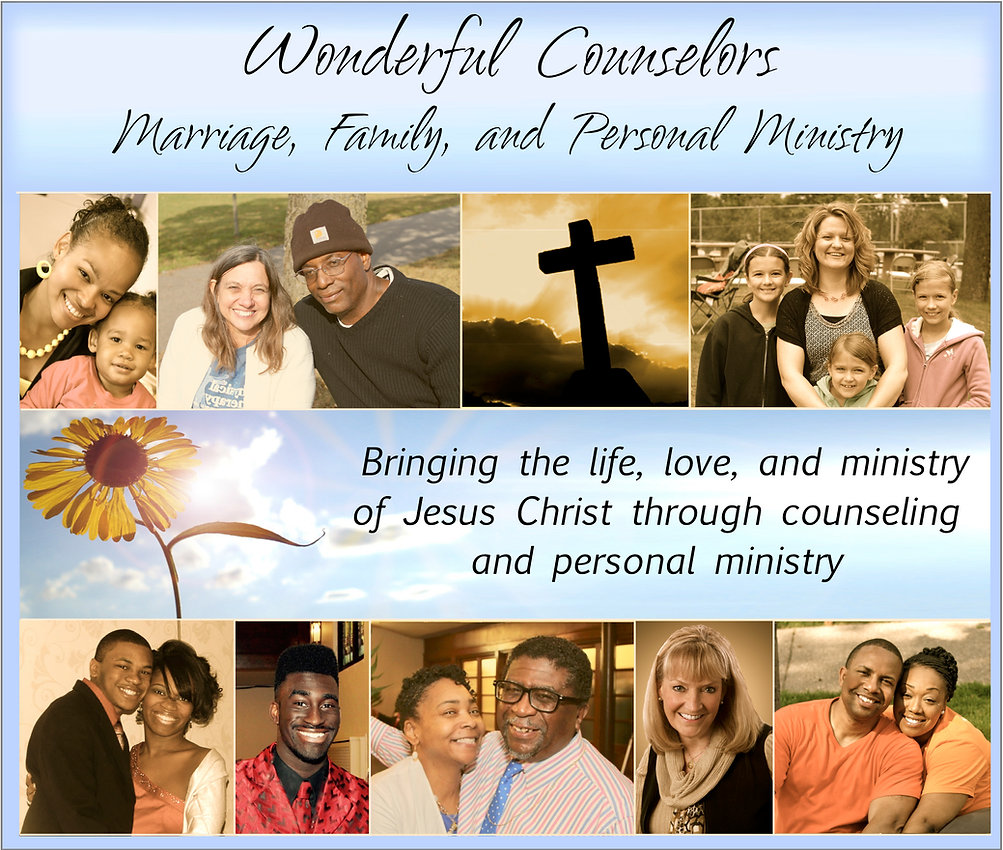 Wonderful Counselor010120.jpg