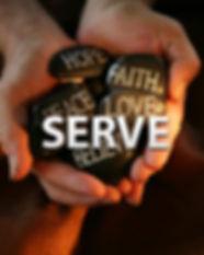 serve.jpg