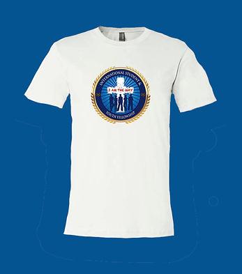 tshirt sample.jpg