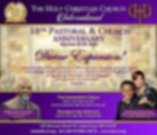 18 Church Anniversary Graphic2.jpg