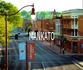 Loc-Mankato.png