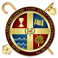Archbishop Seal-2.png