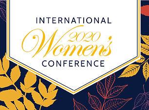 2020 Women's Conf.jpg