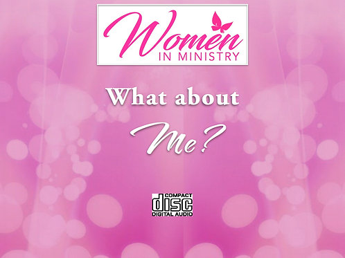 WIM-What about Me?