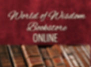 Bookstore Logo.jpg