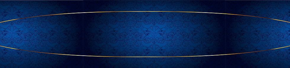 Website banner-blue-gold.jpg