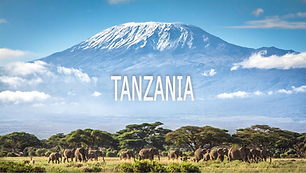 Loc-TANZANIA.png