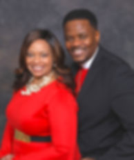 Archbishop & First Lady 2019.JPG