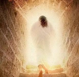 jesus-walking-out-of-tomb_edited.jpg