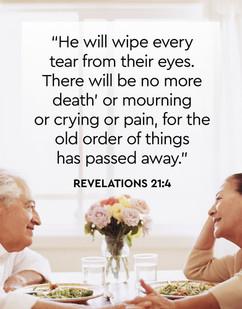 wdy-bible-verses-healing21-1578508560.jp
