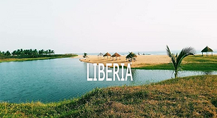 Loc-Liberia.png