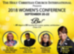2018 Womens Conf2.jpg