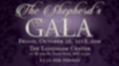 2018 Shepherd's Gala Invite4_edited.png