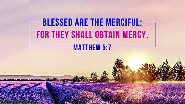 12-Bible-Verses-About-Mercy-to-Help-Us-R