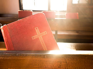 Faith-Christian-Church-Bible-Pew-sun_cre