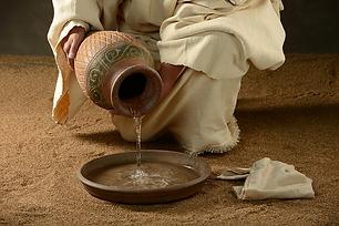 Jesus-washing-feet.png