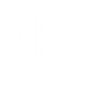 THCCI Gold Symbol White.png