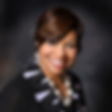 2014 First Lady Deondra J Felton_edited.