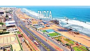 Loc-India.png