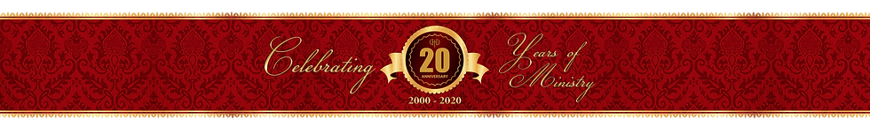 Website%20banner-20%20anniv%20red2_edite