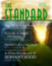 The Standard Vol 1-Jun 2018