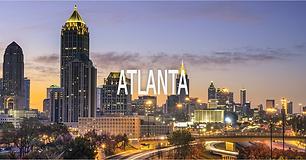 Loc-Atlanta.png