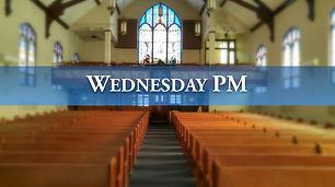 Website Worship Wednesday.jpg