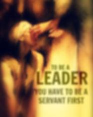 servant-leadership-quote-6-picture-quote