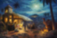 nativity-medium-compression-1000x667.jpg