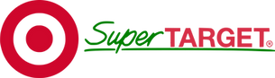 Supertarget-logo.png