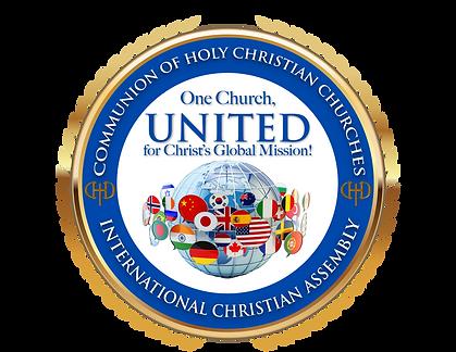 ICA Logo 2021-2.png