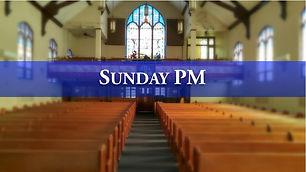 Website Worship PM.jpg