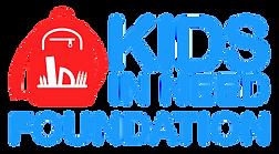 kinf-logo.png