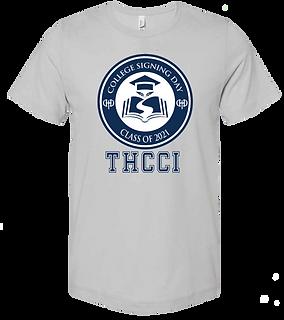 CSD Tshirt.png