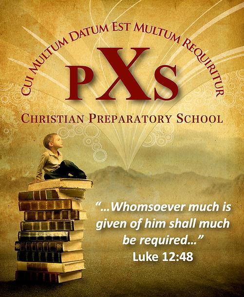 XPS Logo.jpg