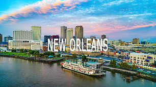 Loc-New Orleans.png