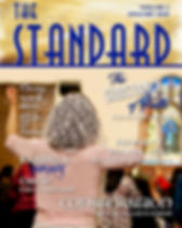 The Standard Vol 2-Jan 2020.jpg