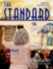 The Standard Vol 2-Jan 2020.jpg