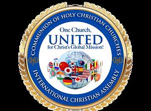 ICA Logo 2021.png