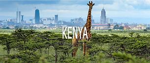 Loc-KENYA.png