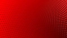Red-Dot-Background-WEB.jpg