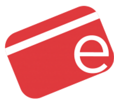 eCard_2.png