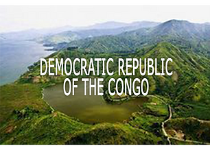Loc-Congo.png