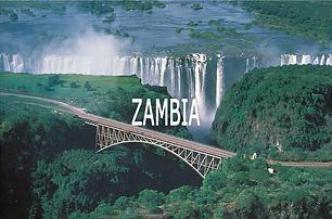 Loc-ZAMBIA.png