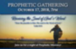 10-17-18 Prophetic Gathering Graphic4.j