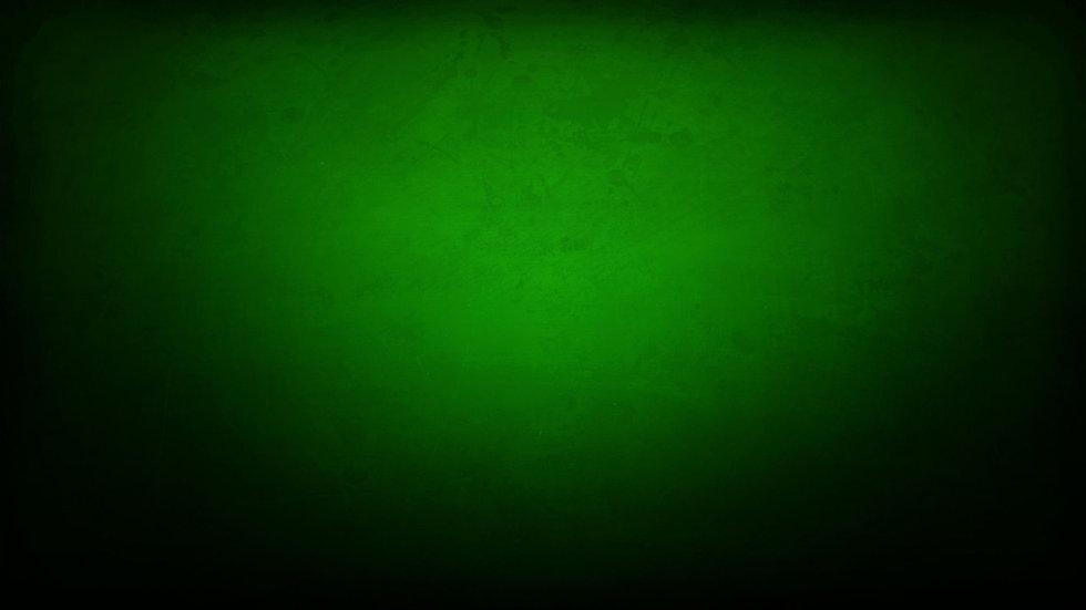 58809-green-backgrounds.jpg