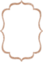 gold-glitter-borders-png-9.png